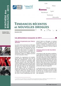 couvtrend2015_rennes-1-page-001
