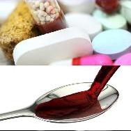 Usages détournés de médicaments codéinés v01