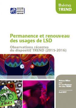 lsd trend 2016